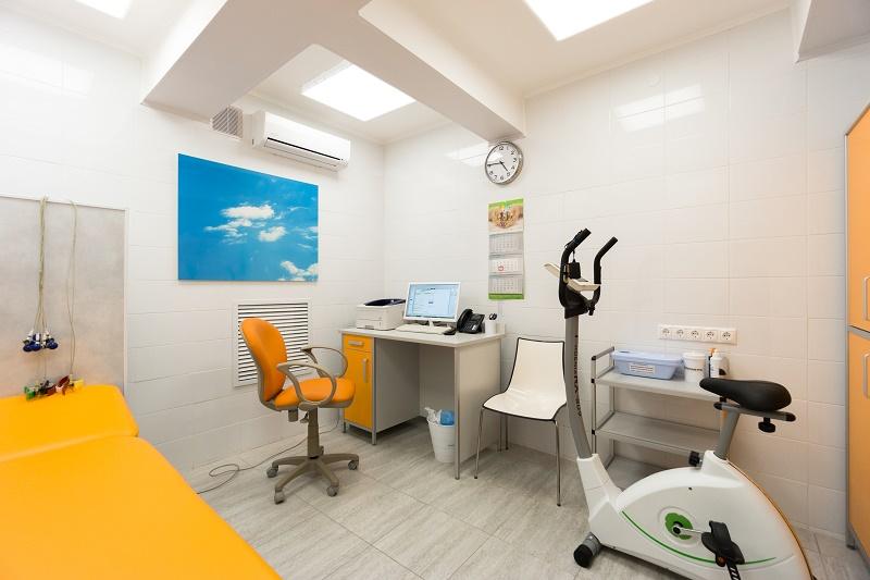 57 больница москва официальный сайт 11 парковая